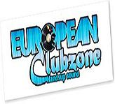 European club Zone