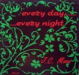 EVERY DAY EVERY NIGHT (1995)