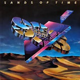 SANDS OF TIME (1986)