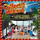LAISSE TOMBER TES PROBLEMES (2011)