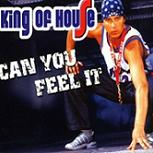 CAN YOU FEEL IT (2002)