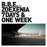 7 DAYS AND ONE WEEK 2009 (RMX 2009)