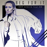 BEG FOR IT (2014)