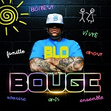 BOUGE (2016)