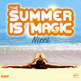 THE SUMMER IS MAGIC (2013)
