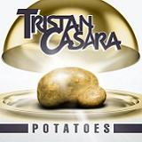 POTATOES (2013)