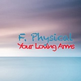 YOUR LOVING ARMS (RMX 2014)