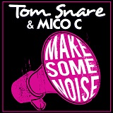 MAKE SOME NOISE (2015)