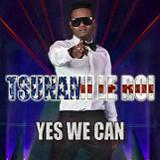 YES WE CAN (2013)